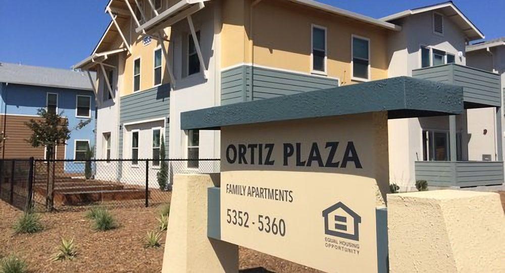 Ortiz+Plaza_W2