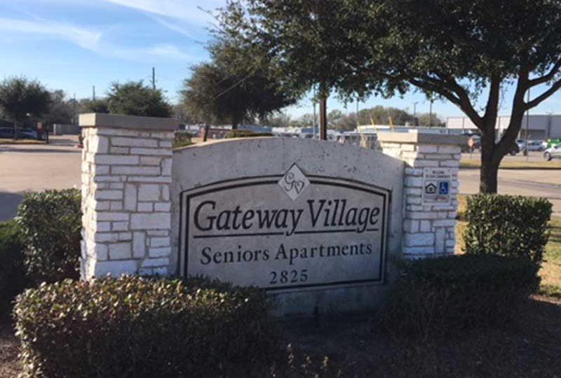 gateway-village